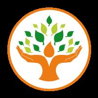1 A GESUNDHEITSPRÄVENTION Logo
