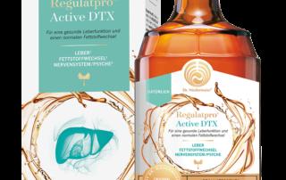 Regulatpro Active DTX