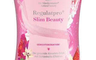 Regulatpro Slim Beauty - der gesunde Abnehm-Drink mit Schönheits-Effekten